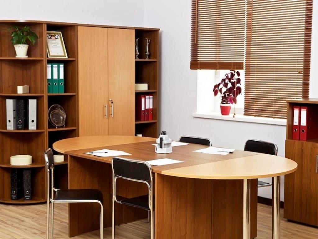 Столы фаворит столы для переговоров - интернет-магазин off-m.